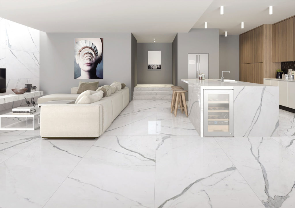 Exclusive Collection Of Statuario Marble Best Italian Marble