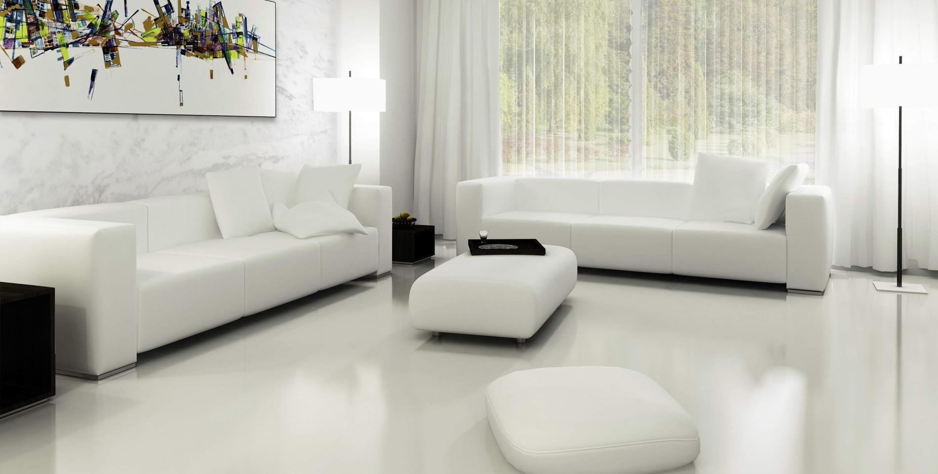 Vietnam White Marble | Best Italian Marble
