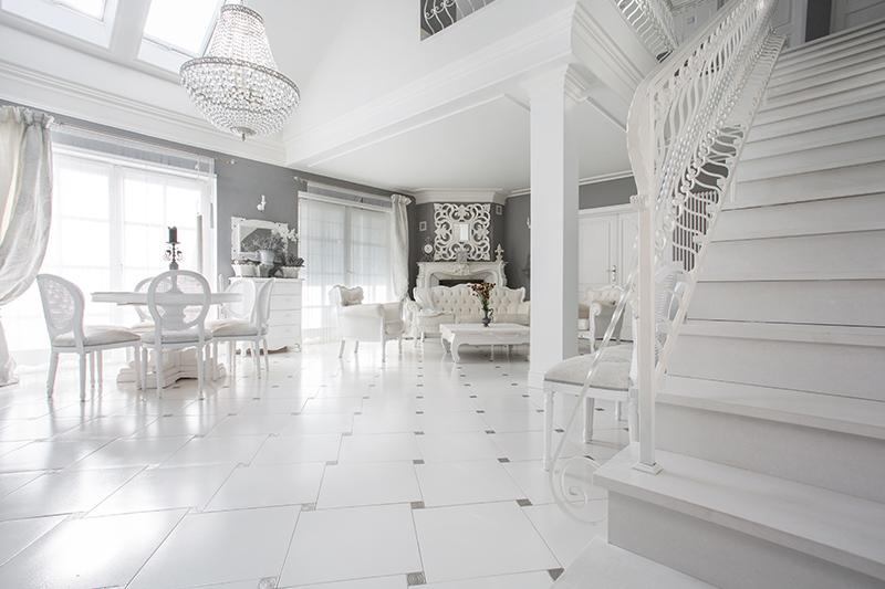 Image result for vietnam white marble flooring