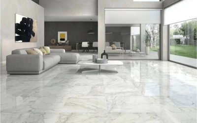 Banswara White Marble Archives | Best Italian Marble