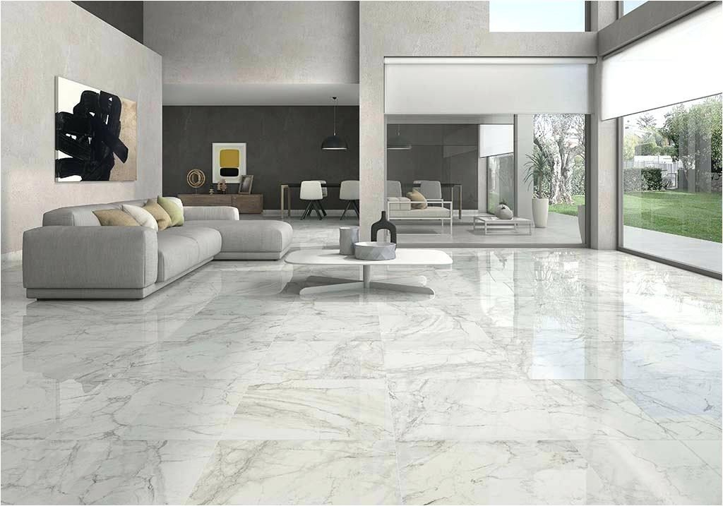 White Marble In India Best Italian Marble