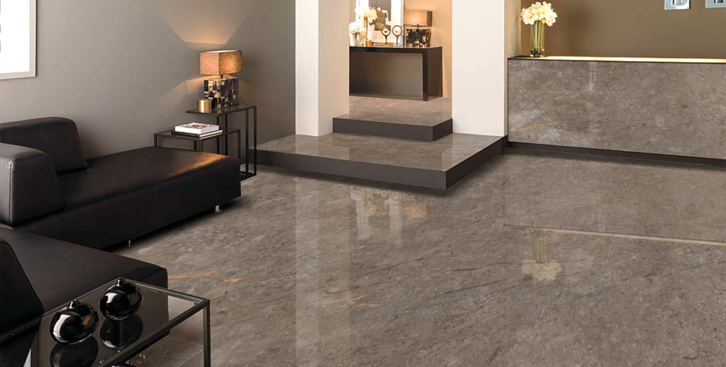 How Many Type of Italian Marble Is There | Best Italian Marble