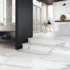 Imported Marble - Statuario White Italian Marble Manufacturer from  Kishangarh
