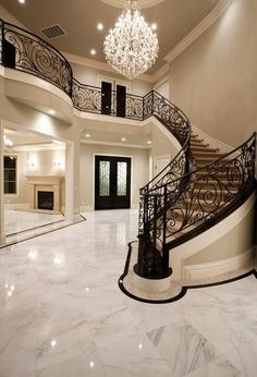 This image has an empty alt attribute; its file name is 050dd3acfb3f1ded824be7b33b9a302d-tiled-staircase-staircases.jpg