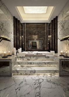 This image has an empty alt attribute; its file name is 7e0aecdbd2103197386832e657469e90-modern-bathroom-design-modern-bathrooms.jpg