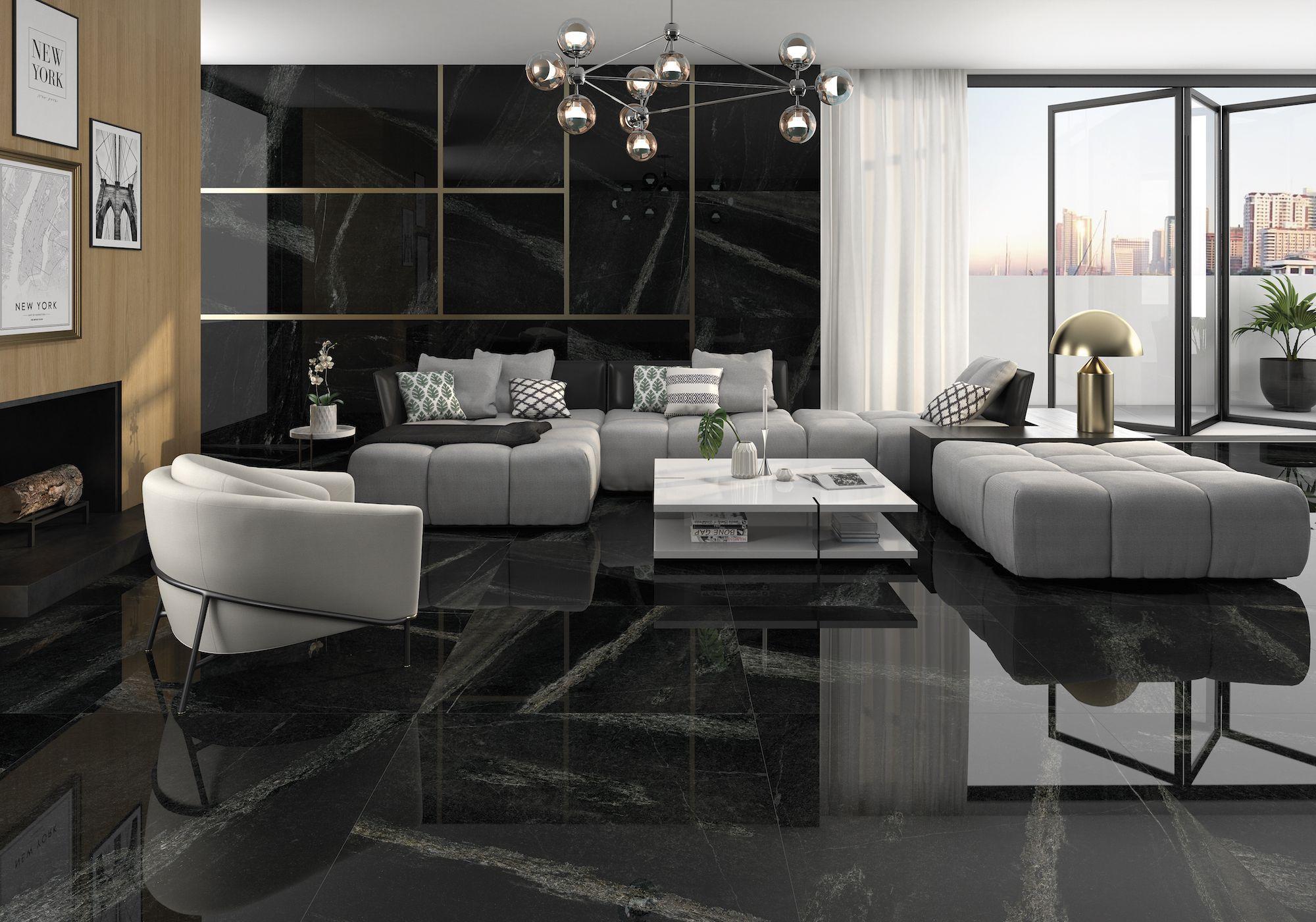 9b9abc403284fb4cbf762fa4b6173b5a | Best Italian Marble